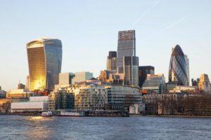 local-economic-strategies-for-the-post-COVID-world-David-Marlow