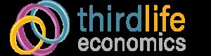 3le logo